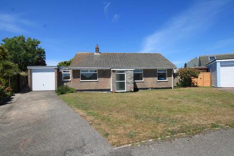 3 bedroom bungalow for sale - Summerlane Park, Pelynt