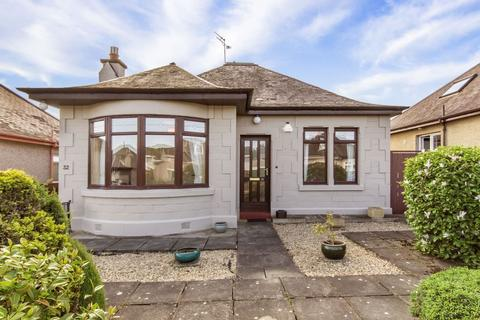 3 bedroom detached house for sale - 32 Mountcastle Crescent, Edinburgh, EH8 7SB