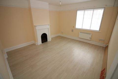 1 bedroom flat to rent - Moulsham Street, , Chelmsford, CM2 0HY