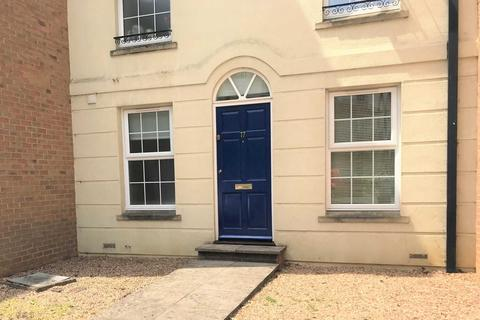 1 bedroom flat for sale - Victoria Place, Banbury