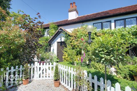 3 bedroom detached house for sale - Pump Hill, CHELMSFORD