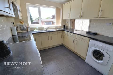 2 bedroom bungalow for sale - Cloud Green, Coventry
