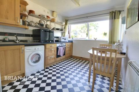 2 bedroom apartment for sale - St Andrews Road, COVENTRY