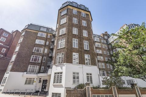 2 bedroom flat for sale - Stourcliffe Street, Marylebone