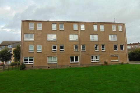 2 bedroom apartment to rent - Oxgangs Drive, Edinburgh, Midlothian, EH13