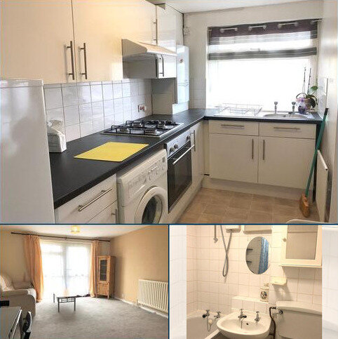 1 bedroom flat to rent - Holmbury Grove, Forestdale, Selsdon, Croydon CR0