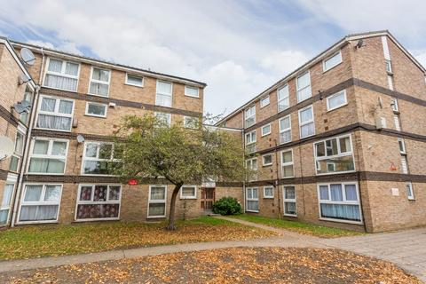 2 bedroom flat to rent - Hampton Road, Forest Gate, E7