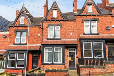 4 bedroom terraced house for sale - De Lacy Mount, Kirkstall, LS5