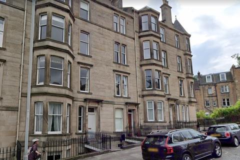 3 bedroom flat to rent - Comely Bank Avenue, , Edinburgh, EH4 1EU