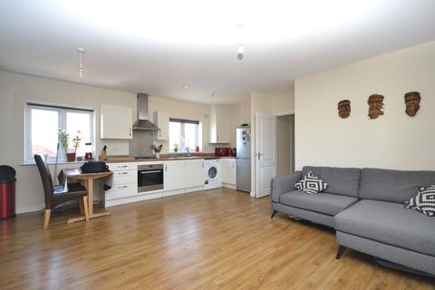 2 bedroom apartment for sale - Whitsun Leaze, Patchway, Bristol, Gloucestershire, BS34