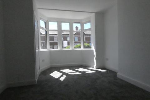 1 bedroom property to rent - Talbot Road Flat 1