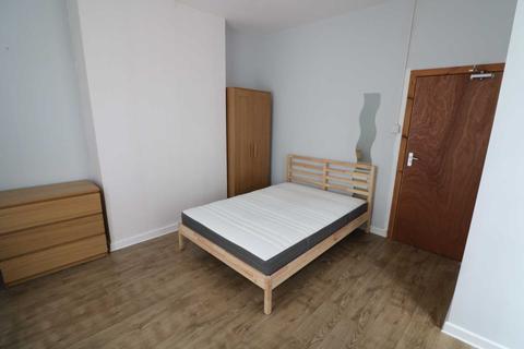 4 bedroom house to rent - Lorne Street, Liverpool