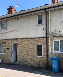 3 bedroom terraced house to rent - Council Avenue, Hull HU4
