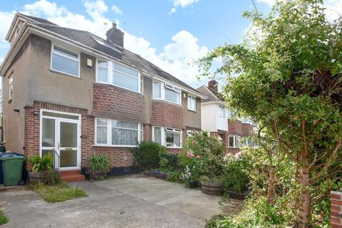 5 bedroom semi-detached house for sale - Littlemore, Oxford, OX4