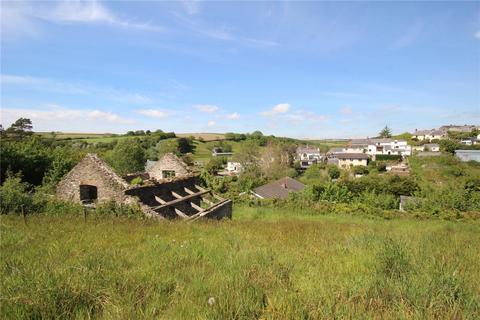 Equestrian property for sale - Tregony, Truro, TR2