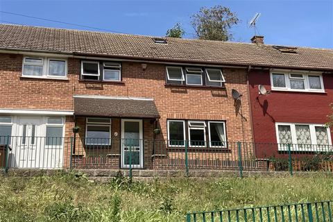3 bedroom terraced house for sale - Sycamore Road, Strood, Rochester, Kent