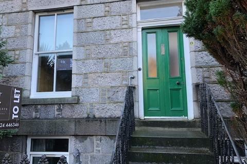 2 bedroom flat to rent - Chattan Place, West End, Aberdeen, AB10 6RB