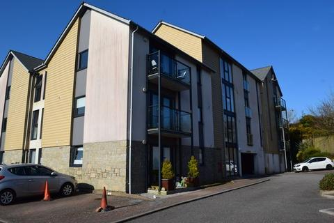1 bedroom block of apartments for sale - Redruth