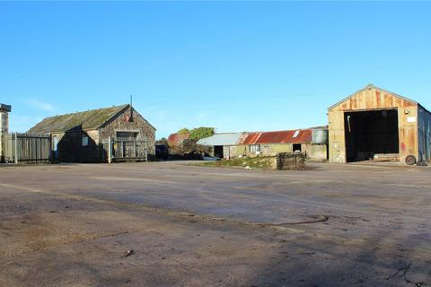 Equestrian property for sale - Wheal Mary, School Road, Leedstown, Hayle, TR27