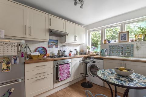 1 bedroom flat for sale - Kentish Town, London, NW5