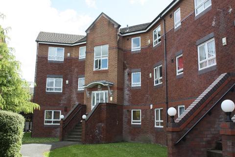 2 bedroom apartment to rent - Highfield Road City Centre L3