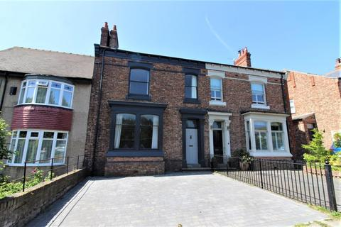 4 bedroom semi-detached house for sale - Ragworth Road, Norton, Stockton-On-Tees, TS20
