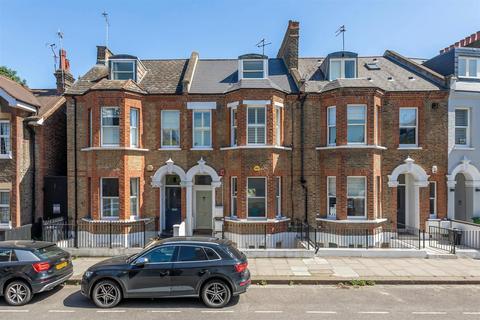 2 bedroom flat for sale - Lettice Street, London, SW6