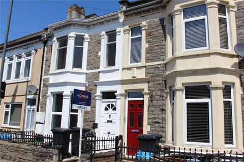 2 bedroom property for sale - St Johns Lane, Bedminster, Bristol, BS3