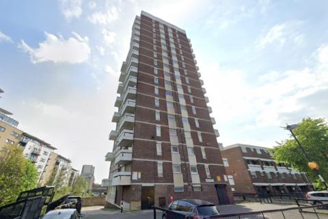 2 bedroom flat to rent - Flat , Anglia House,  Salmon Lane, London