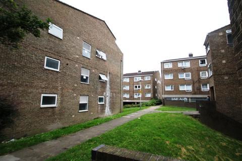 1 bedroom flat to rent - Elizabeth Street, , Luton, LU1 5BU