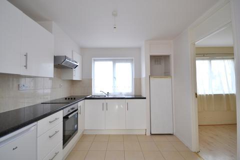 4 bedroom maisonette to rent - High Street West Wickham BR4