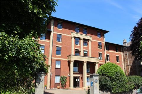 1 bedroom property for sale - Avon Court, Beaufort Road, Bristol, Somerset, BS8