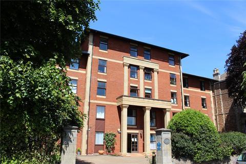 1 bedroom apartment for sale - Avon Court, Beaufort Road, Bristol, Somerset, BS8