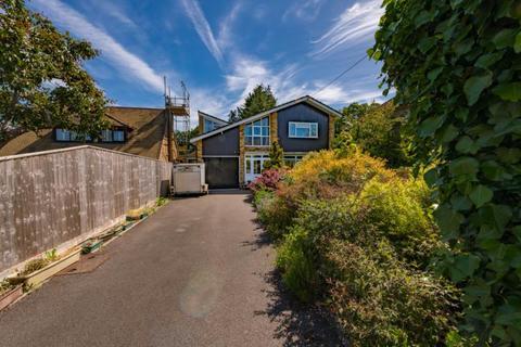 4 bedroom detached house for sale - Upper Road, Kennington, Oxford, Oxfordshire