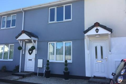 2 bedroom house to rent - Bugle