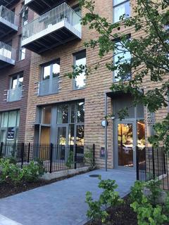 1 bedroom apartment to rent - Grove Street London SE8