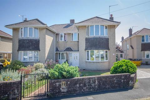 3 bedroom semi-detached house for sale - Bromley Heath Road, Downend, Bristol, BS16 6JT