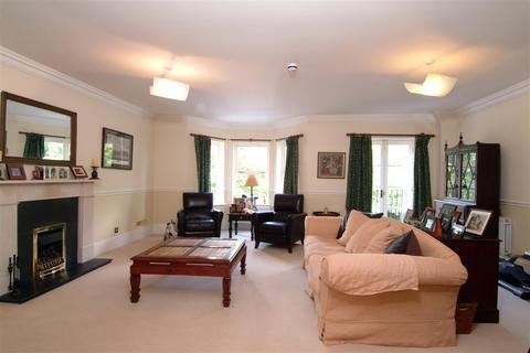 5 bedroom terraced house to rent - Clapham Common West Side, SW4