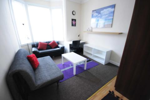 1 bedroom apartment to rent - Chester Street, Coventry
