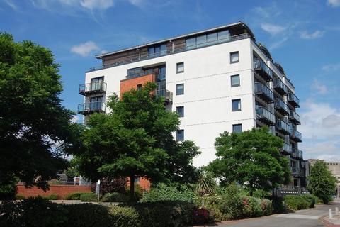 2 bedroom apartment to rent - STOKE QUAY, IPSWICH
