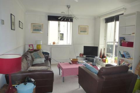 2 bedroom property to rent - 40, Island Row, London, E14