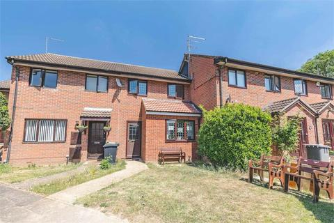 3 bedroom terraced house for sale - Kimberley Close, Langley, Berkshire