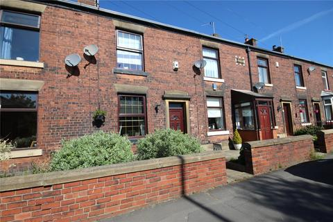 3 bedroom terraced house for sale - Ramsden Road, Wardle, Rochdale, Greater Manchester, OL12