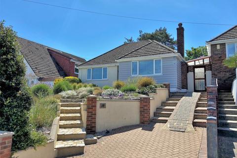 2 bedroom detached bungalow for sale - Gloucester Road, Parkstone, POOLE, Dorset