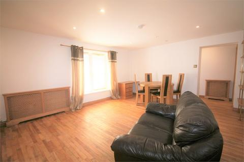 1 bedroom flat to rent - Cambrian Place, SWANSEA