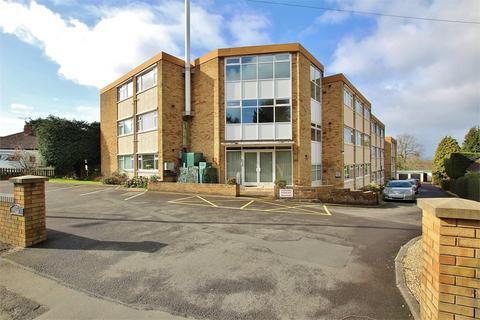 2 bedroom flat for sale - Cyncoed Road, Cyncoed, Cardiff