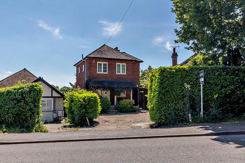 4 bedroom detached house for sale - Potter Street, Pinner, Middlesex HA5