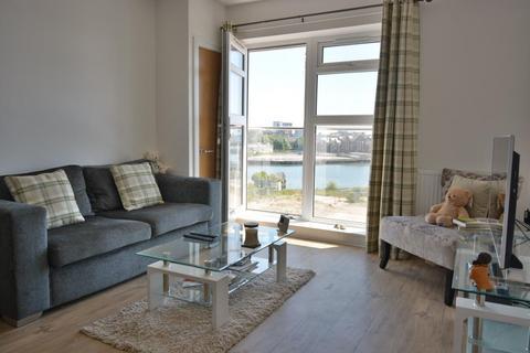 2 bedroom flat for sale - Adams Close, Poole, BH15 4FF