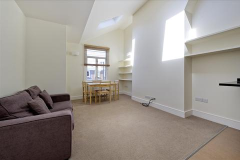 2 bedroom flat for sale - Askew Road, Shepherd's Bush W12