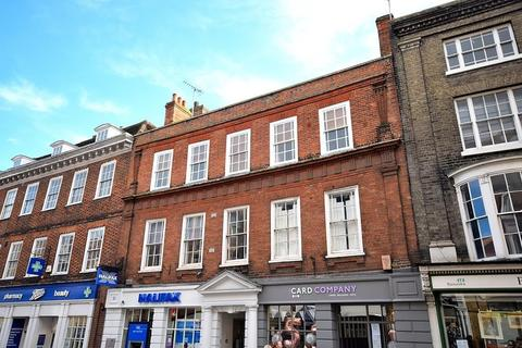 1 bedroom apartment for sale - High Street, Maldon, Essex, CM9